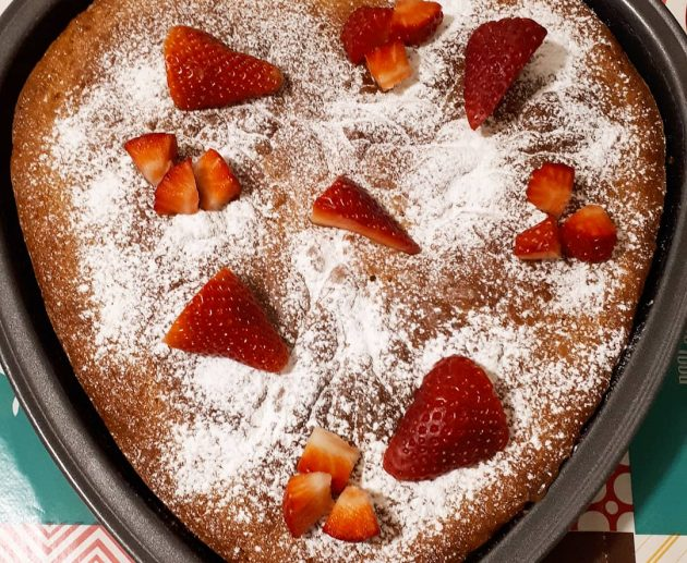 Cuore-soffice-alle-fragole