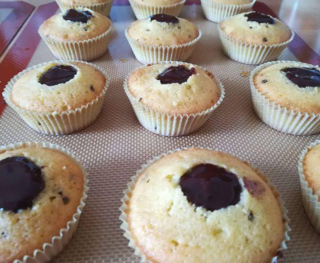 ganache-al-cioccolato-cupcakes-tiramisu