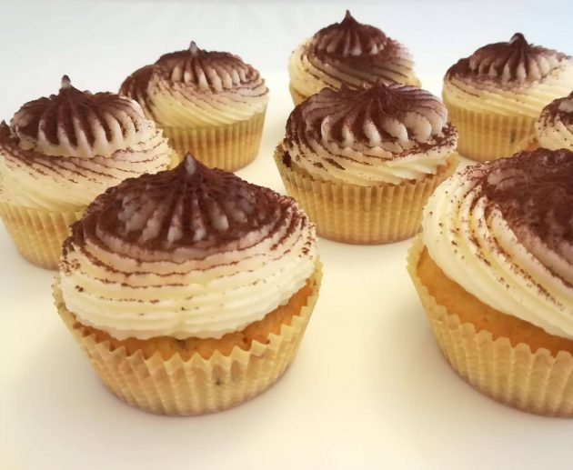 cupcake-tiramisu