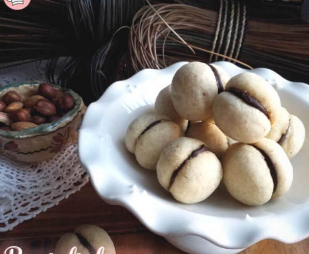 baci-di-dama-gluten-free