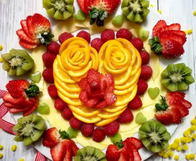 Macedonia-di-frutta