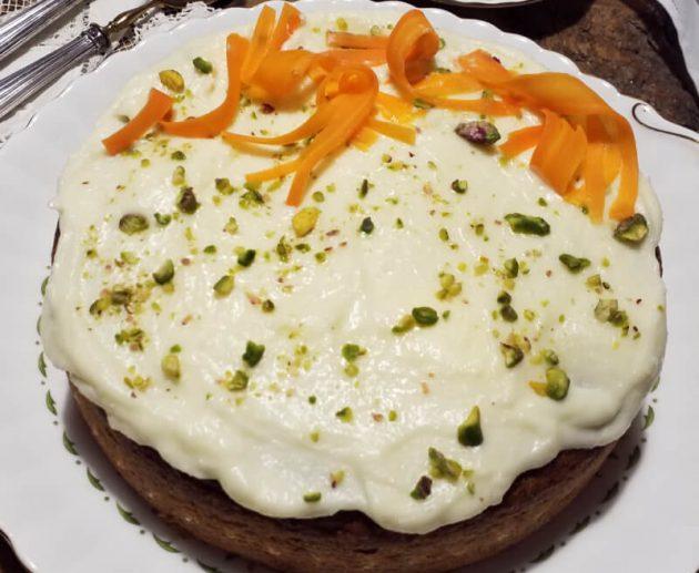 carrot-cake-ricetta