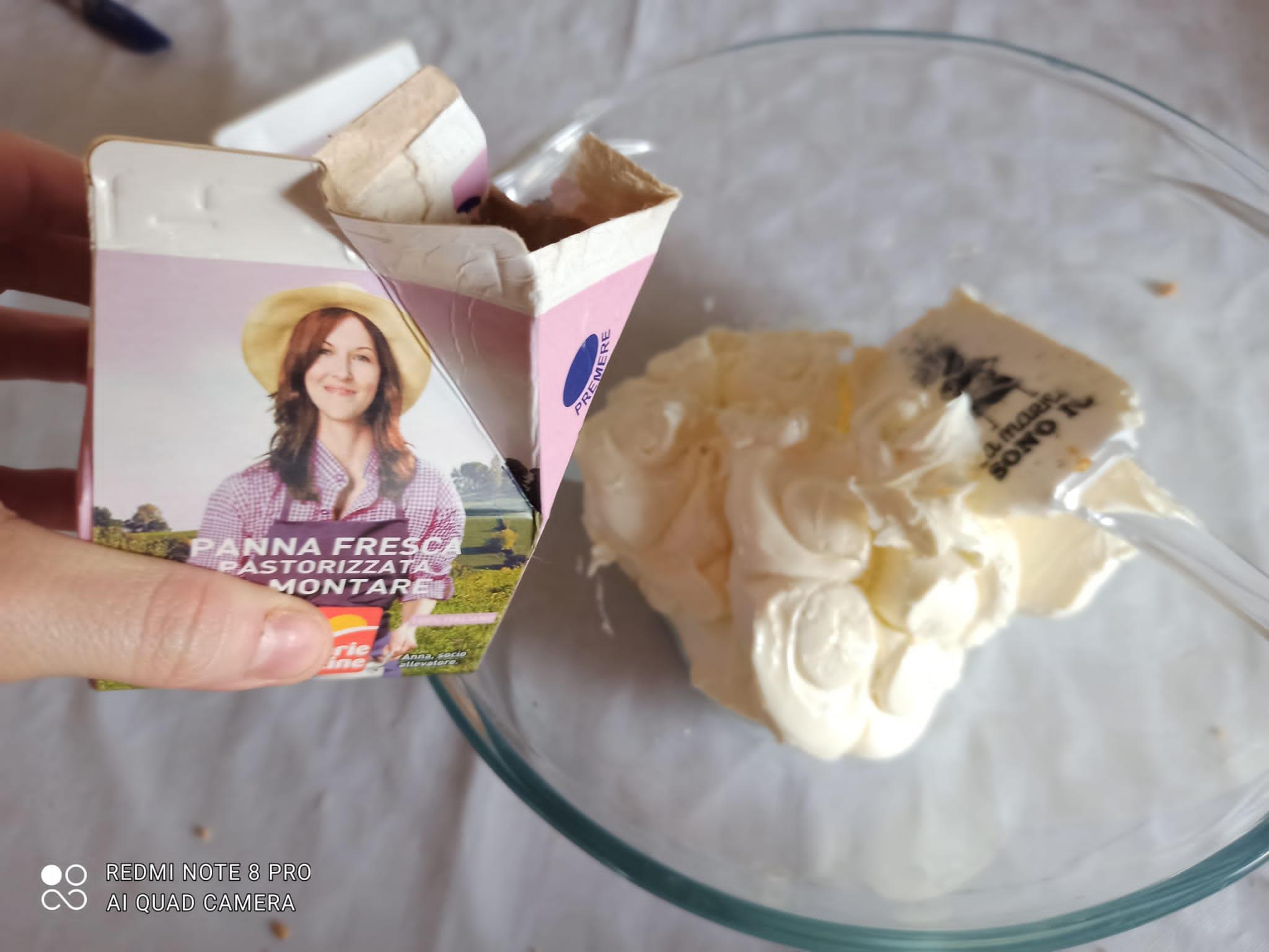 panna-e-formaggio-spalmabile