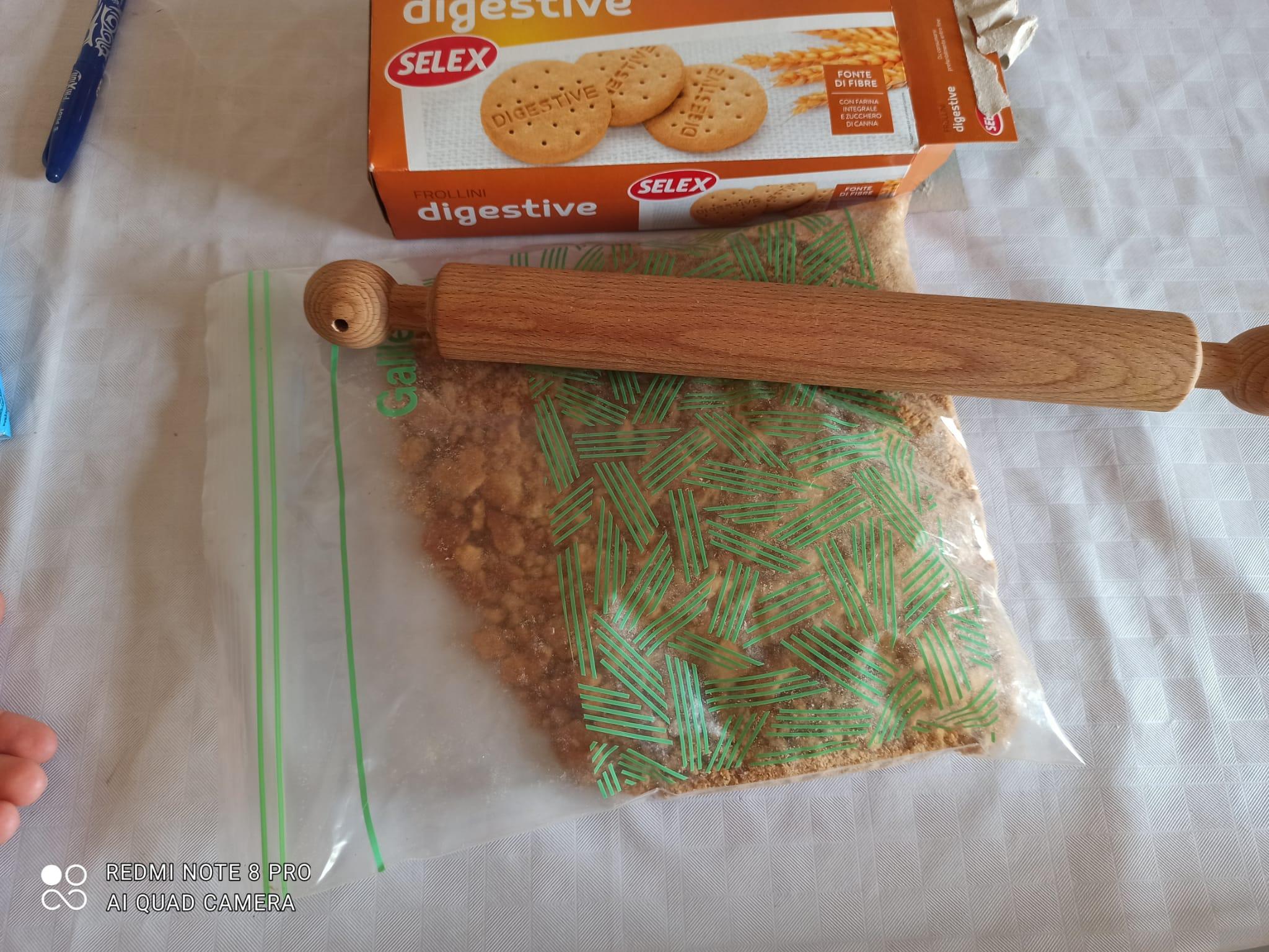 tritare-i-biscotti