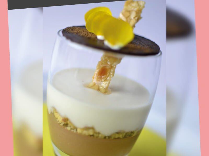 Dessert-in-trasparenza-ricetta