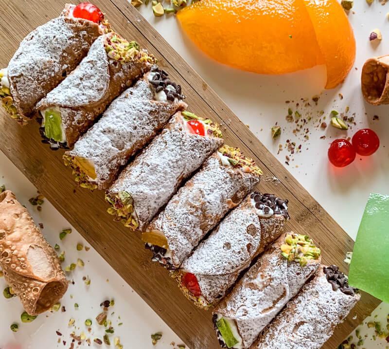 cannolo-siciliano-ricetta