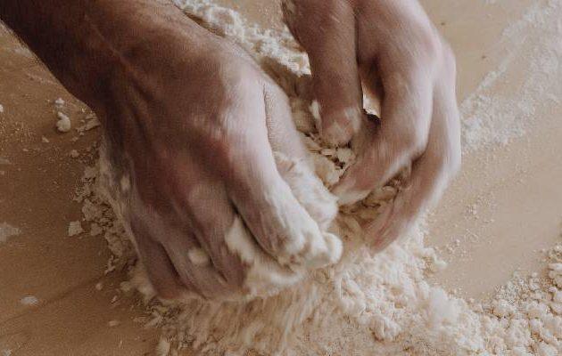 farina-senza-glutine