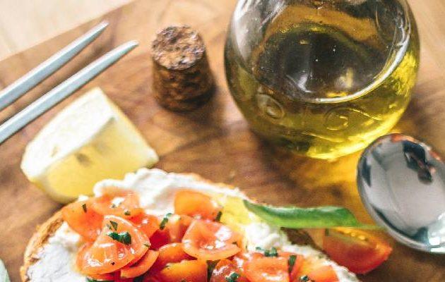 Olio-extravergine-oliva-cucina