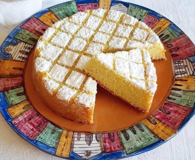 torta-panariello