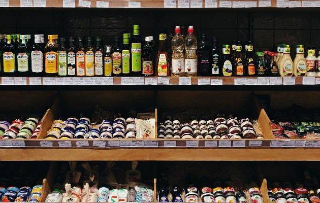 etichetta-olio-extravergine-oliva