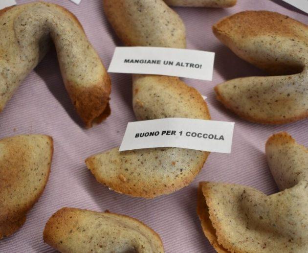 Biscotti-della-fortuna-ricetta