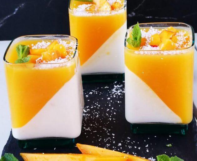 Panna-cotta-cocco-mango